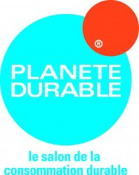 logo-consommation-durable