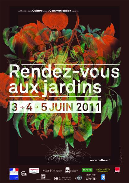 affiche_rdv_aux_jardins