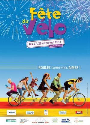 fete_du_velo_2011