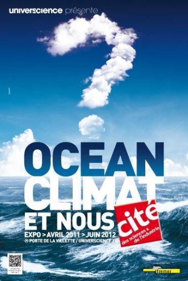 ocean_climat_cite_des_sciences