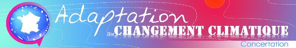 Adaptation_changement_climatique