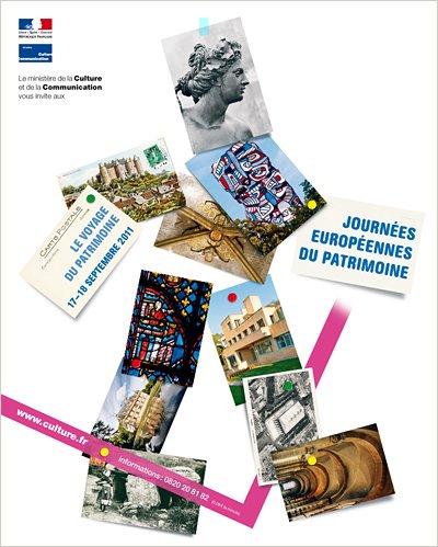 journees-europeennes-du-patrimoine