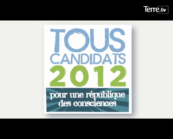 tous candidats