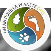 logo_un_an_pour_la_planete