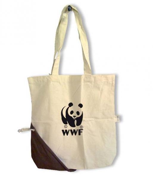 Des cadeaux de Noël WWF !