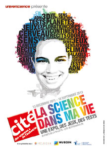science_ds_ma_vie