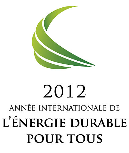 2012–Annee-internationale-de-l-energie-durable-pour-tous