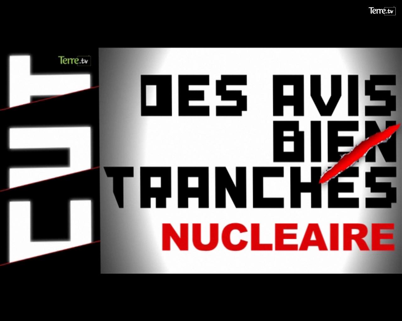 Cut_nucleaire