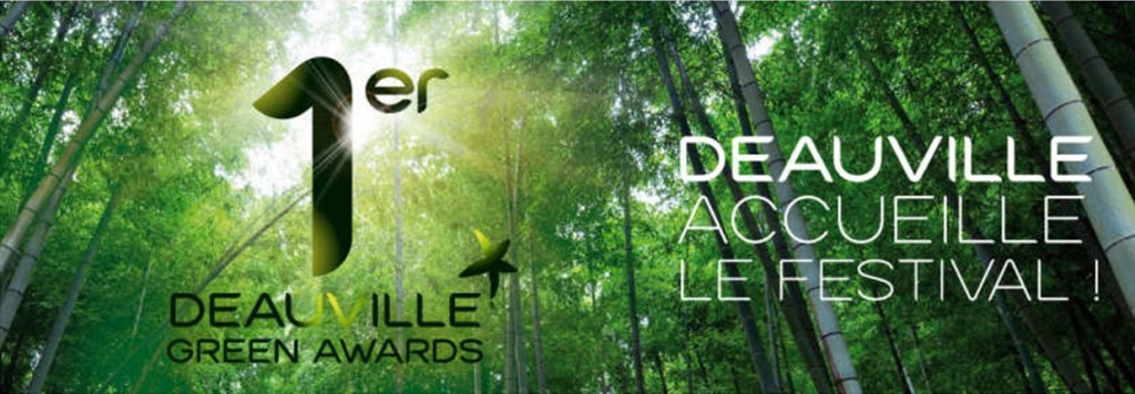 deauville_green_awards