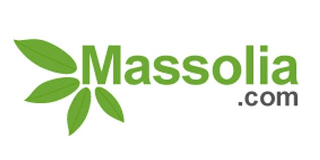 Massolia