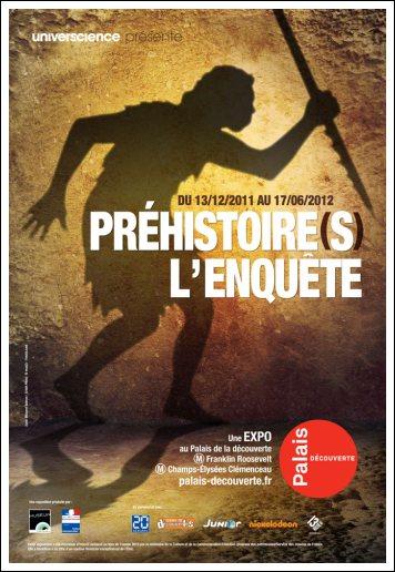 prehistoire-l-enquete