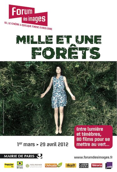 1001-forets