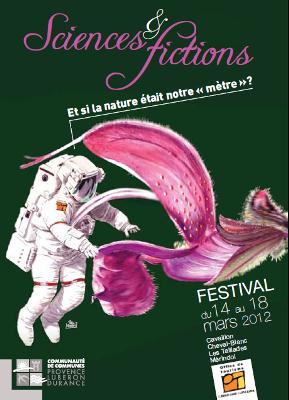 festival_sciences_fictions_2012