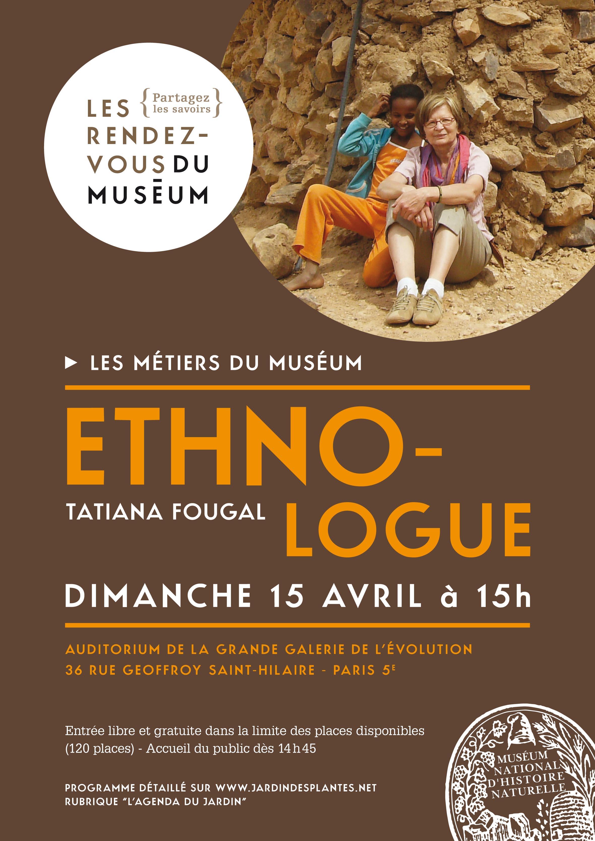 AFF-Métier-Ethnologue.indd