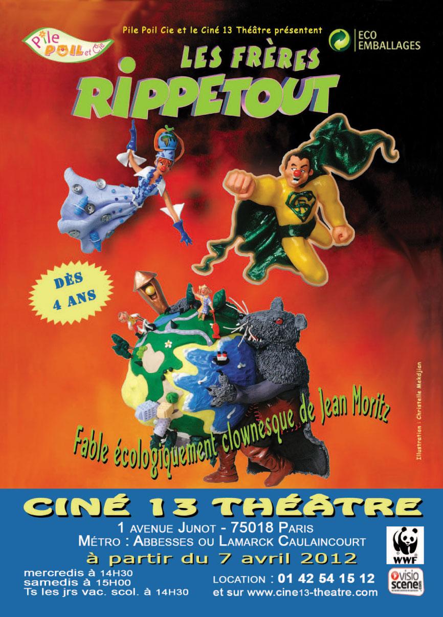 flyer-rippetout-021