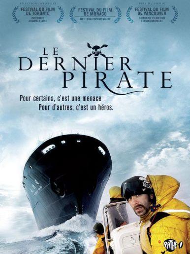 le-dernier-pirate