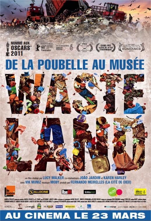 Waste-Land1