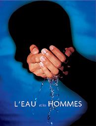 Sortie week-end : «L'eau et les hommes» à la Géode