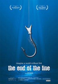 «The end of line / L'océan en voie d'épuisement»: un docu coup de poing sur la surpêche