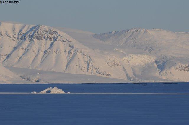 488_Spot_sur_iceberg