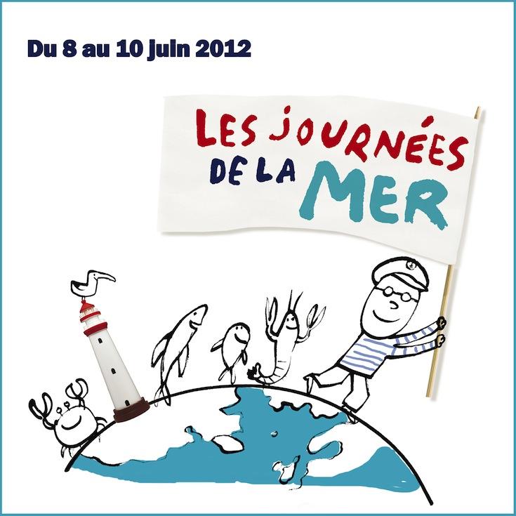 Journees_de_la_mer_2012