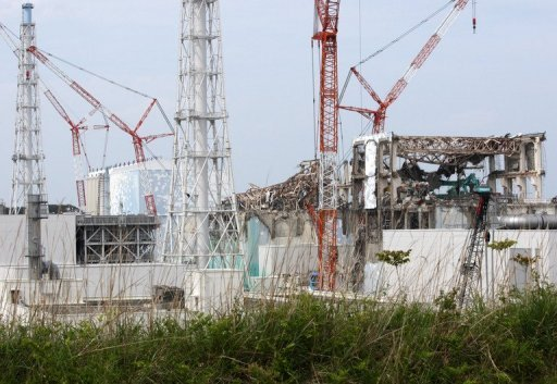 fukushima terremag