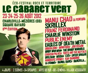 300×250-TerreTV-cabaret vert_2012