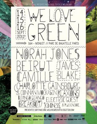 80969-we-love-green-2012