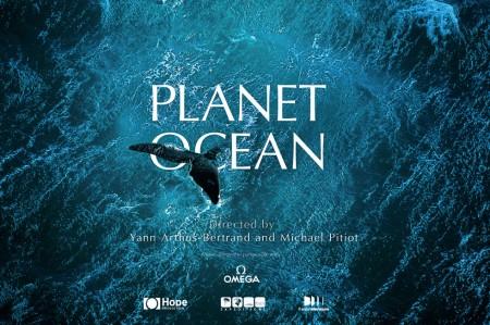 Planet Océan