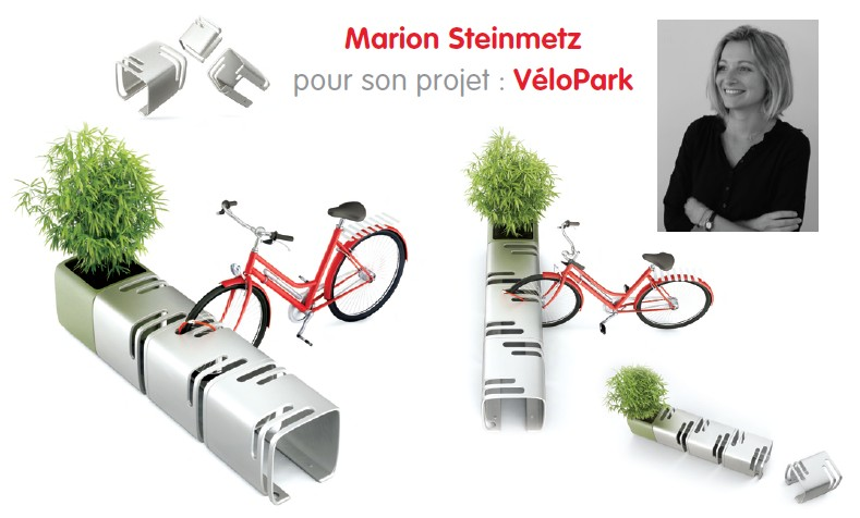 Prix-Design-Durable-2012