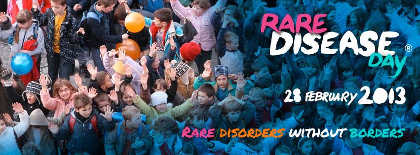 journee mondiale maladies rares