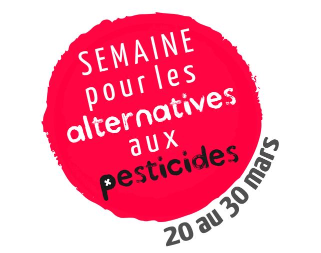 visuel_semaine_alternatives_pesticides_2013_bd