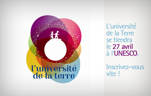 Universite_Terre_2013