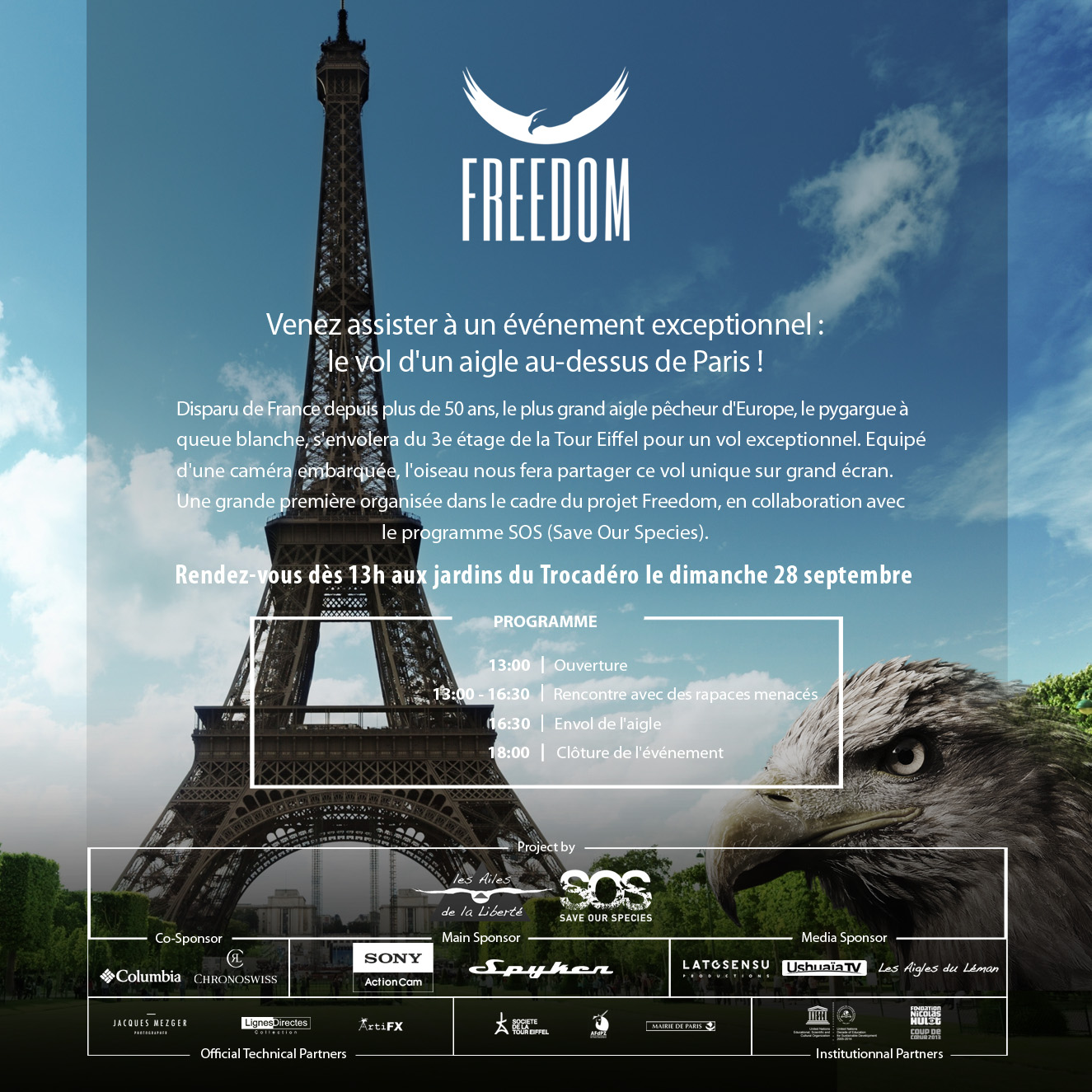 Freedom_invitation-Tour-EiffelFR1
