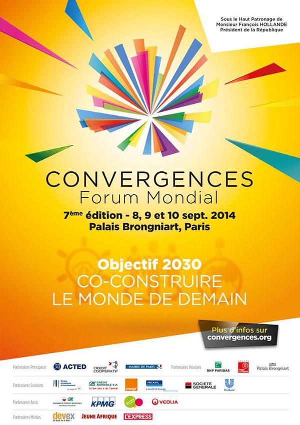 affiche_forum_convergences_2014