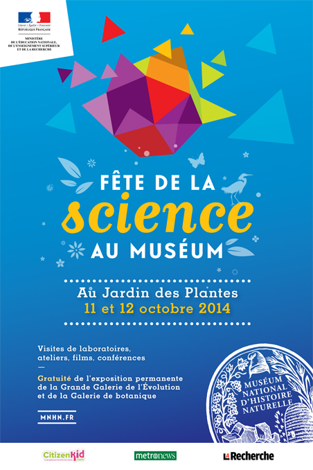 fete_science_2014_mnhn_affiche