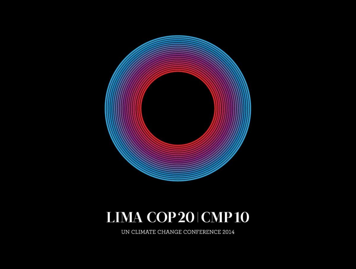 Changement climatique : Résultat de la COP 20