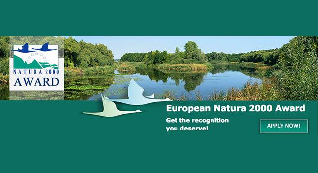 natura2000award