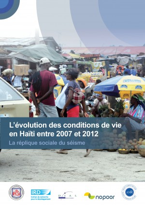 evolution-conditions-vie-haiti