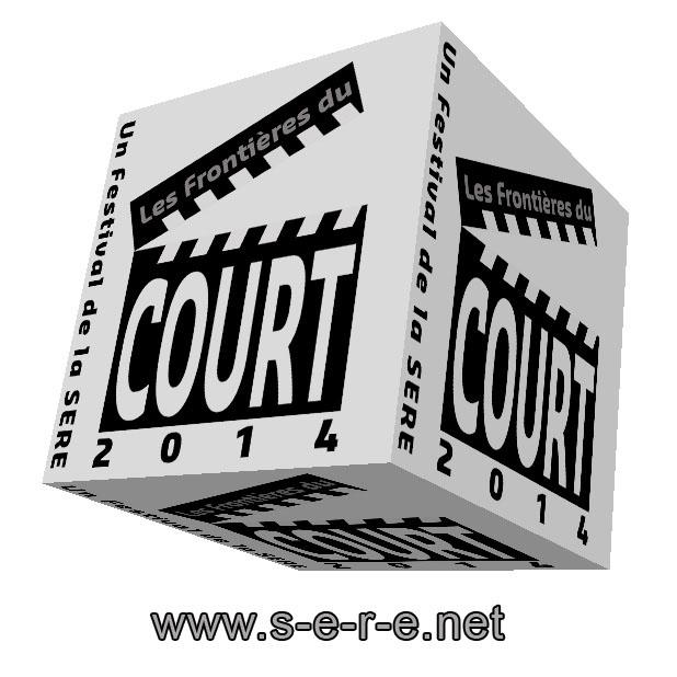 Les Frontières du Court 2014 : remise des Prix le 12 février !