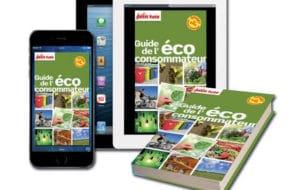 Devenir éco-consommateur grâce au Petit Futé !