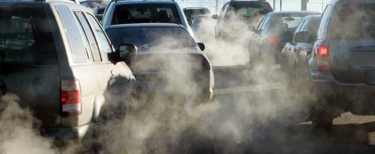 En 2017 les voitures pollueront davantage, mais ce sera légal