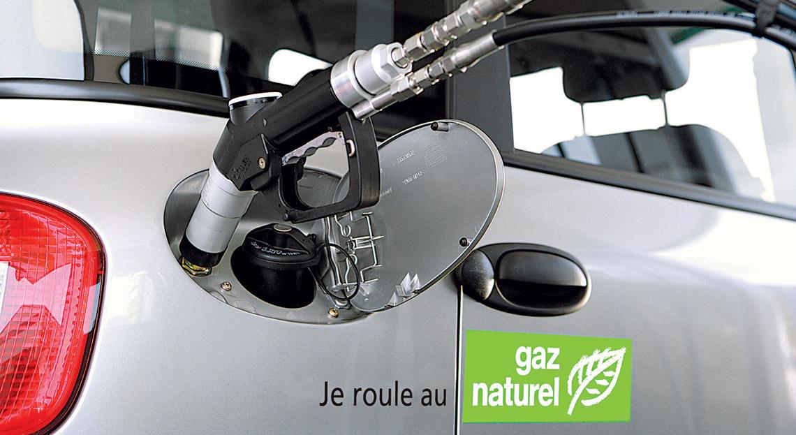 COP21 ou Comment Oublier la Pollution dès le premier jour….