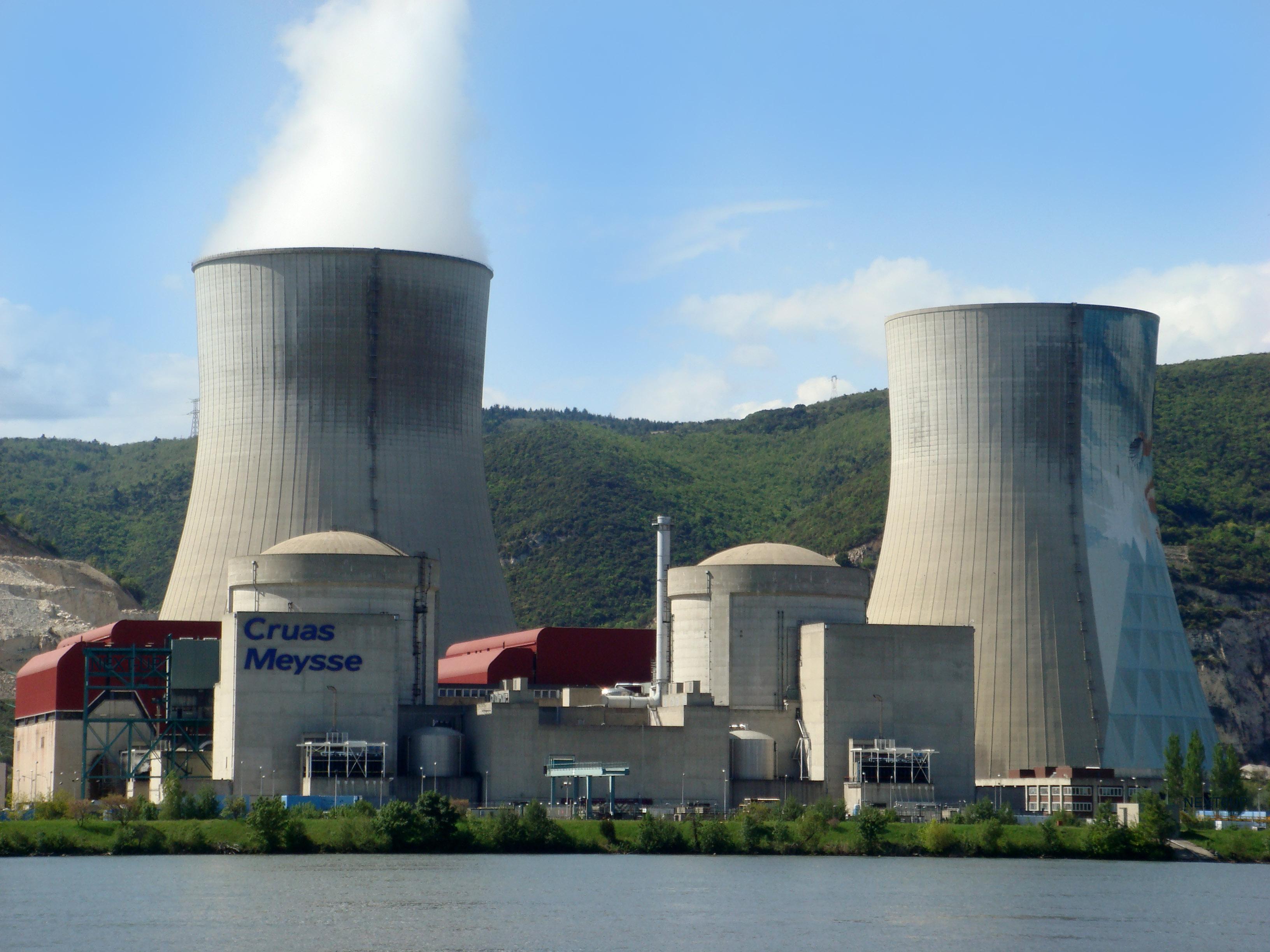 Le Tchernobyl d'Or est attribué à …