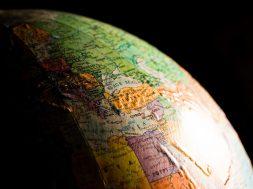 ClimateFeedback.org : les décodeurs du climat