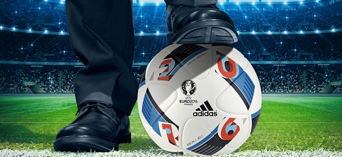 Euro2016 : la coupe est déjà pleine