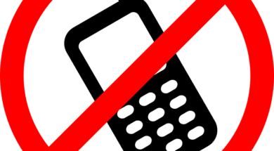 no-cellphones-35121_960_720